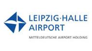 air_Leip_ha