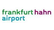 airport_Frankfurt_hahn