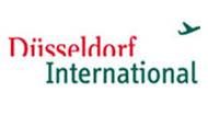 airport_duesseldorf