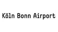 airport_koeln_bonn