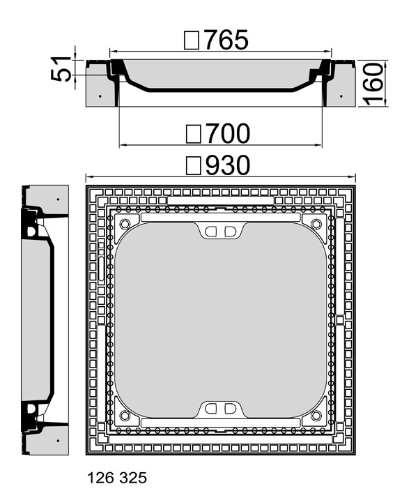 70-70f2.1